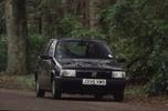 Thumbnail 1992 FIAT TIPO SERVICE AND REPAIR MANUAL