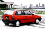 Thumbnail 1996 FIAT TIPO SERVICE AND REPAIR MANUAL