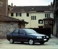 Thumbnail 1990 FIAT TEMPRA SERVICE AND REPAIR MANUAL