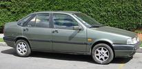 Thumbnail 1995 FIAT TEMPRA SERVICE AND REPAIR MANUAL