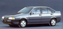 Thumbnail 1996 FIAT TEMPRA SERVICE AND REPAIR MANUAL
