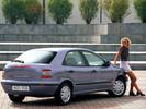 Thumbnail 1997 FIAT BRAVA SERVICE AND REPAIR MANUAL