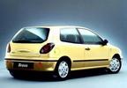 Thumbnail 1998 FIAT BRAVO SERVICE AND REPAIR MANUAL