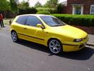 Thumbnail 1999 FIAT BRAVO SERVICE AND REPAIR MANUAL