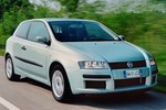 Thumbnail 2002 FIAT STILO SERVICE AND REPAIR MANUAL