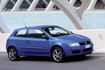 Thumbnail 2003 FIAT STILO SERVICE AND REPAIR MANUAL