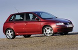 Thumbnail 2004 FIAT STILO SERVICE AND REPAIR MANUAL
