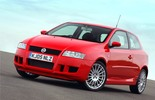Thumbnail 2006 FIAT STILO SERVICE AND REPAIR MANUAL