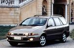 Thumbnail 1996 FIAT MAREA AND MAREA WEEKEND REPAIR MANUAL