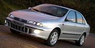 Thumbnail 2005 FIAT MAREA AND MAREA WEEKEND REPAIR MANUAL