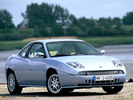 Thumbnail 1993 FIAT COUPE SERVICE AND REPAIR MANUAL