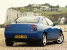 Thumbnail 1999 FIAT COUPE SERVICE AND REPAIR MANUAL