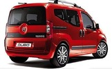 Thumbnail 2008 FIAT QUBO SERVICE AND REPAIR MANUAL