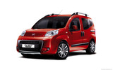 Thumbnail 2012 FIAT QUBO SERVICE AND REPAIR MANUAL