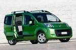 Thumbnail 2014 FIAT QUBO SERVICE AND REPAIR MANUAL