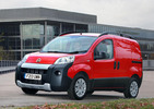 Thumbnail 2014 FIAT FIORINO SERVICE AND REPAIR MANUAL