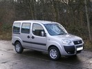 Thumbnail 2007 FIAT DOBLO SERVICE AND REPAIR MANUAL