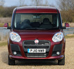 Thumbnail 2014 FIAT DOBLO SERVICE AND REPAIR MANUAL