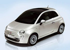 Thumbnail 2007 FIAT 500 SERVICE AND REPAIR MANUAL