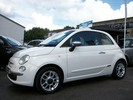 Thumbnail 2008 FIAT 500 SERVICE AND REPAIR MANUAL
