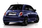 Thumbnail 2012 FIAT 500 SERVICE AND REPAIR MANUAL