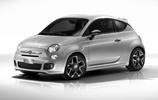Thumbnail 2014 FIAT 500 SERVICE AND REPAIR MANUAL