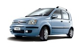 Thumbnail 2011 FIAT PANDA SERVICE AND REPAIR MANUAL