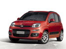 Thumbnail 2012 FIAT PANDA SERVICE AND REPAIR MANUAL