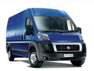 Thumbnail 2012 FIAT DUCATO SERVICE AND REPAIR MANUAL