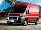 Thumbnail 2013 FIAT DUCATO SERVICE AND REPAIR MANUAL