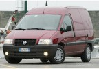 Thumbnail 1996 FIAT SCUDO SERVICE AND REPAIR MANUAL
