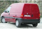 Thumbnail 1997 FIAT SCUDO SERVICE AND REPAIR MANUAL