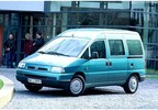 Thumbnail 2000 FIAT SCUDO SERVICE AND REPAIR MANUAL