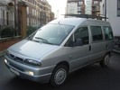 Thumbnail 2001 FIAT SCUDO SERVICE AND REPAIR MANUAL