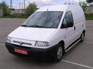 Thumbnail 2002 FIAT SCUDO SERVICE AND REPAIR MANUAL