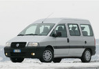 Thumbnail 2005 FIAT SCUDO SERVICE AND REPAIR MANUAL