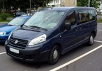 Thumbnail 2008 FIAT SCUDO SERVICE AND REPAIR MANUAL