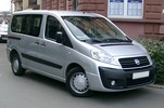 Thumbnail 2012 FIAT SCUDO SERVICE AND REPAIR MANUAL