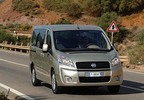 Thumbnail 2013 FIAT SCUDO SERVICE AND REPAIR MANUAL