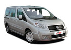 Thumbnail 2014 FIAT SCUDO SERVICE AND REPAIR MANUAL