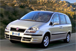 Thumbnail 2010 FIAT ULYSEE SERVICE AND REPAIR MANUAL