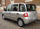 Thumbnail 2006 FIAT MULTIPLA SERVICE AND REPAIR MANUAL