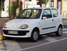 Thumbnail 2000 FIAT SEICENTO AND 600 REPAIR MANUAL