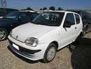 Thumbnail 2003 FIAT SEICENTO AND 600 REPAIR MANUAL
