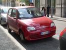 Thumbnail 2004 FIAT SEICENTO AND 600 REPAIR MANUAL