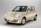 Thumbnail 2006 FIAT SEICENTO AND 600 REPAIR MANUAL