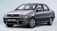 Thumbnail 2008 FIAT ALBEA SERVICE AND REPAIR MANUAL
