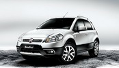 Thumbnail 2012 FIAT SEDICI SERVICE AND REPAIR MANUAL