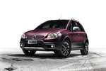 Thumbnail 2013 FIAT SEDICI SERVICE AND REPAIR MANUAL