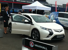 Thumbnail 2013 VAUXHALL AMPERA SERVICE AND REPAIR MANUAL